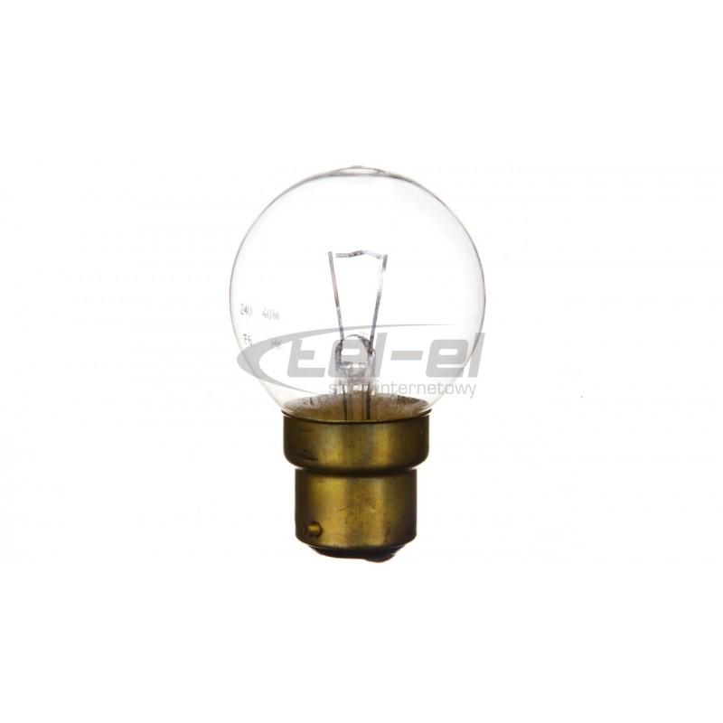 Moduł sygnalizacyjny 230V AC EDM-01 EXT10000026