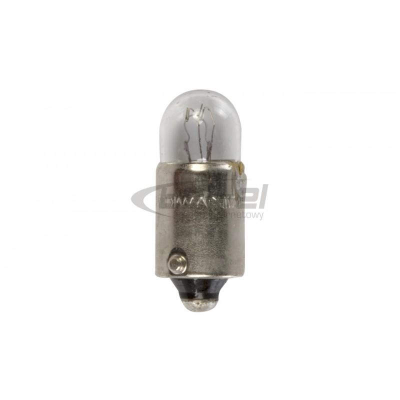 Przełącznik instalacyjny I-0-II 230V PIM-03 EXT10000100