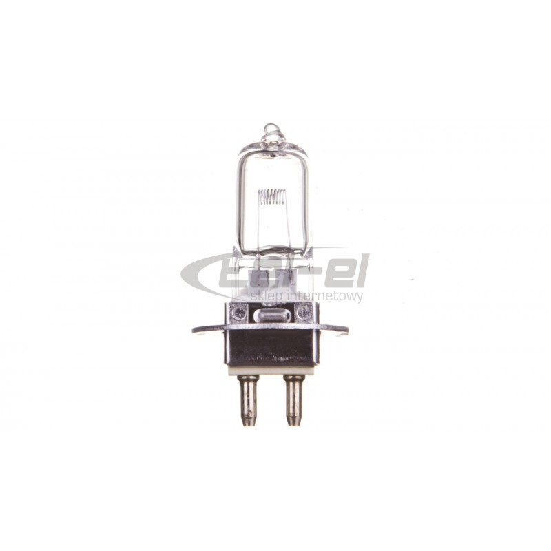 Zasilacz stabilizowany 230VAC3-24VDC 0.125A ZSM-11 EXT10000171