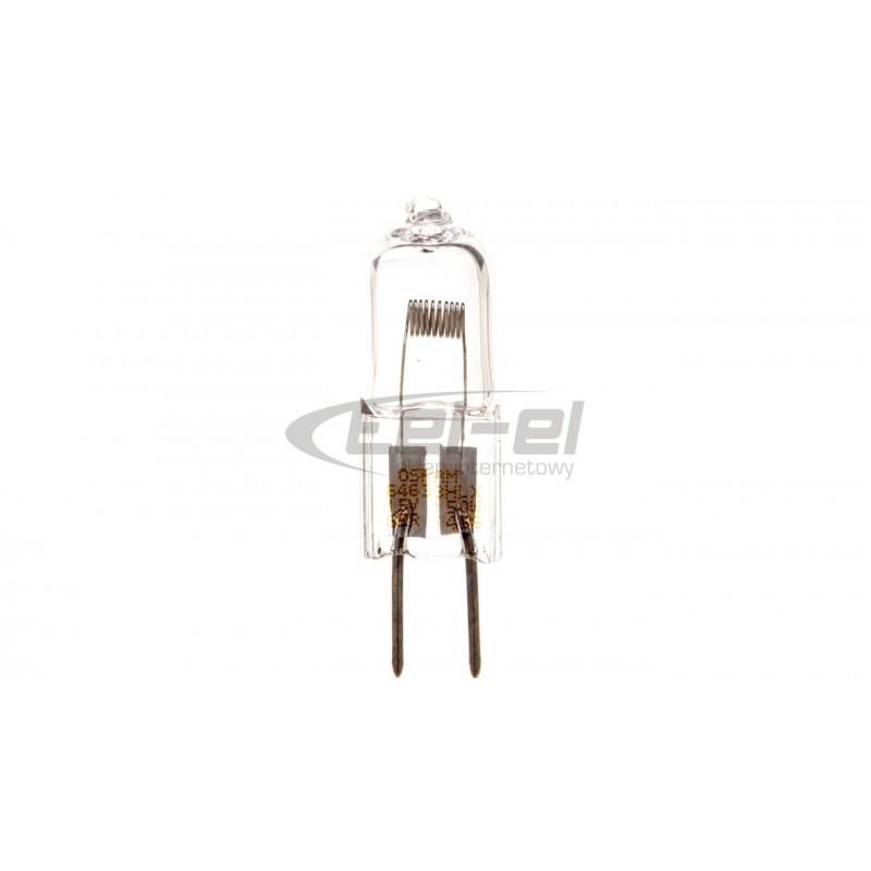 Zasilacz stabilizowany 230VAC12VDC 0.25A ZSM-12 EXT10000172