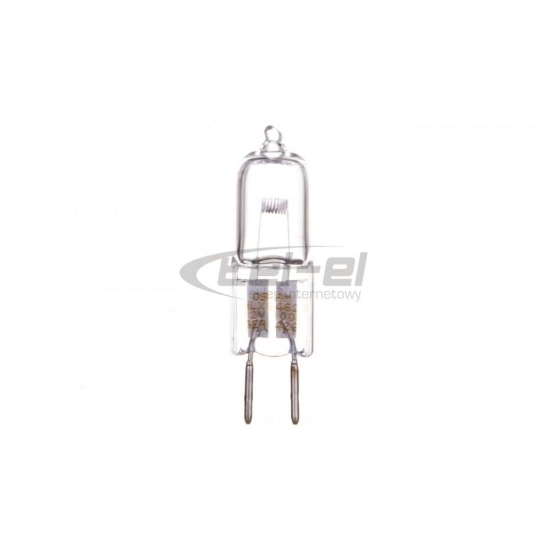Zasilacz stabilizowany 24V DC 0.125A ZSM-24 EXT10000173