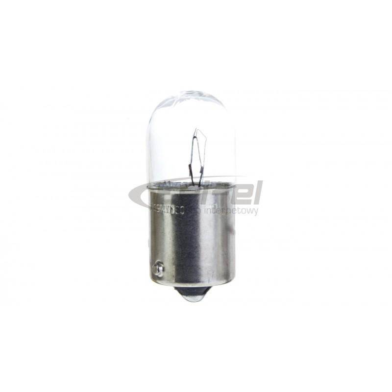 Zasilacz impulsowy 24DC 1000mA na TH35 ZIM-2412 EXT10000164