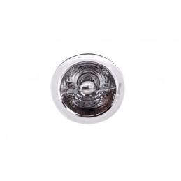 Oprawa LED MOZA NT 14V DC ZLO biała ciepła 01-111-42 LED10111142