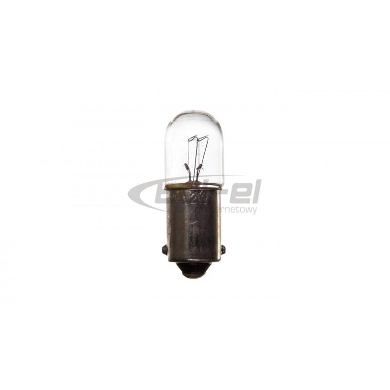 Oprawa LED MOZA NT 14V DC BIA biała ciepła 01-111-52 LED10111152