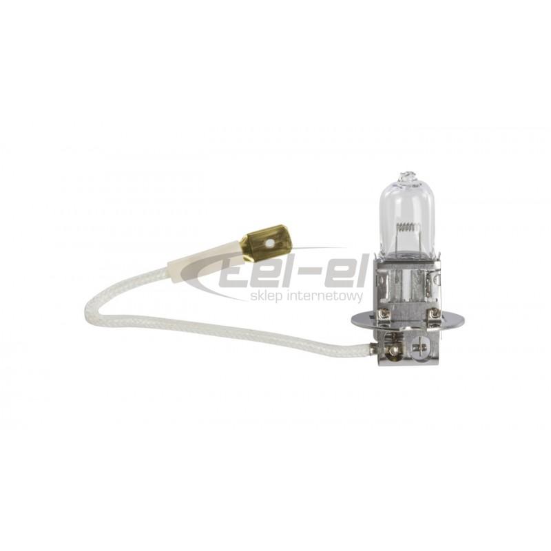 Oprawa LED MOZA NT 14V DC CZN biała zimna 01-111-61 LED10111161