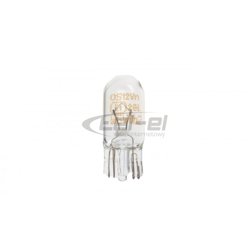 Oprawa LED MOZA PT 14V DC czujnik ALU biała ciepła 01-212-12 LED10121212