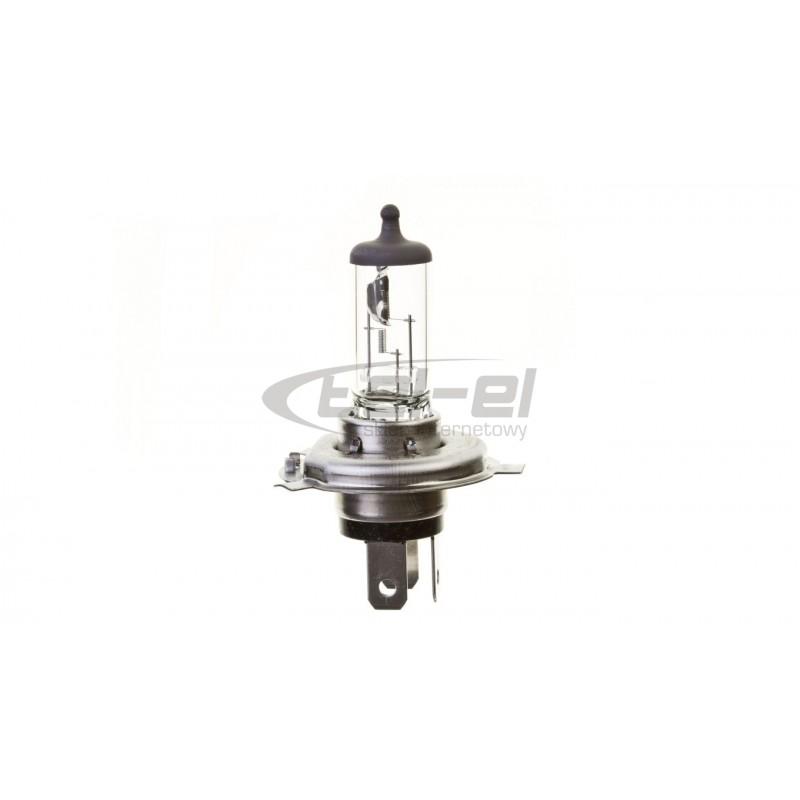 Oprawa LED MOZA PT 14V DC czujnik ALU zielona 01-212-14 LED10121214