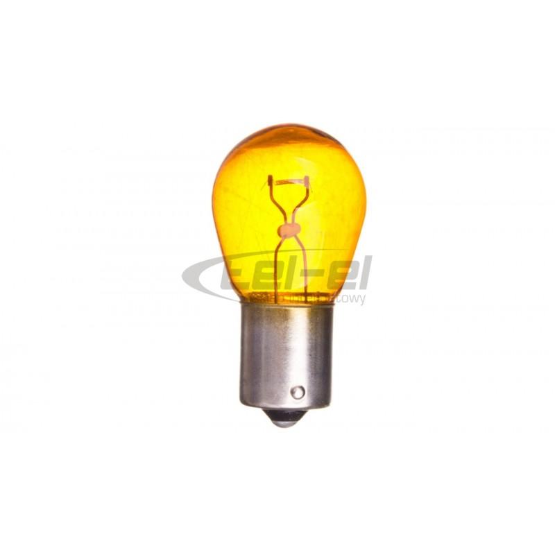 Oprawa LED MOZA PT 14V DC czujnik STA biała zimna 01-212-21 LED10121221