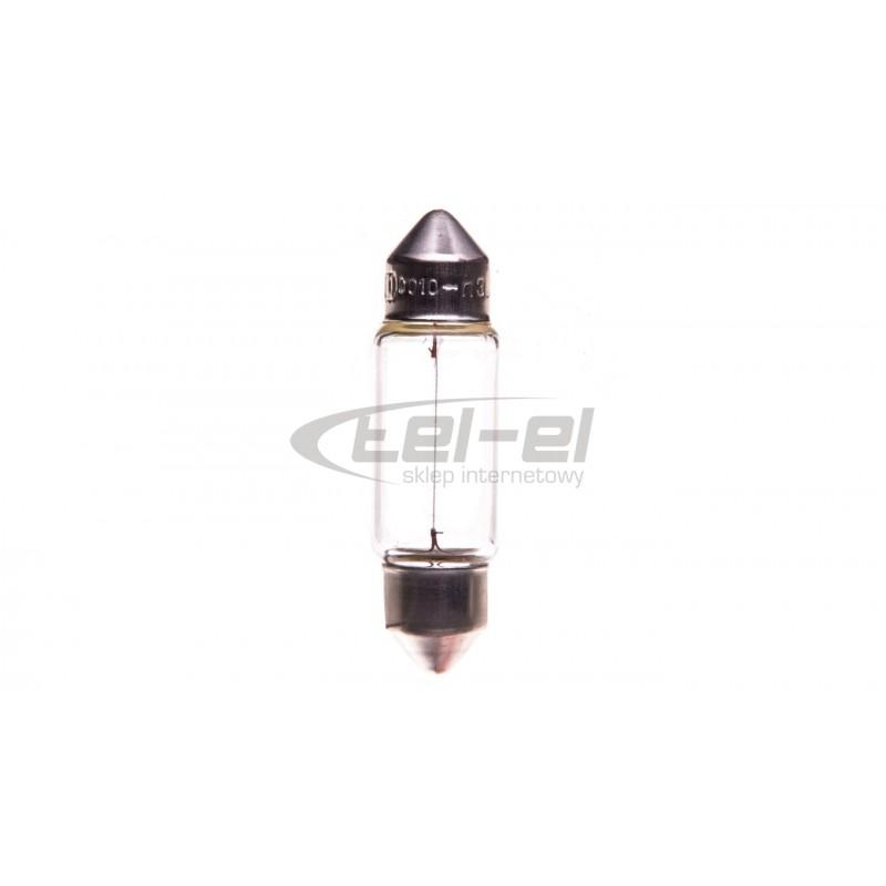 Oprawa LED MOZA PT 14V DC czujnik STA biała ciepła 01-212-22 LED10121222