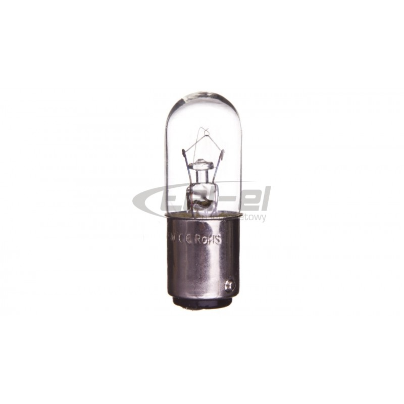 Oprawa LED MOZA PT 14V DC czujnik GRF biała zimna 01-212-31 LED10121231