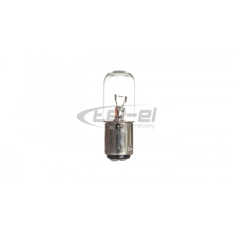Oprawa LED MOZA PT 14V DC czujnik GRF biała ciepła 01-212-32 LED10121232