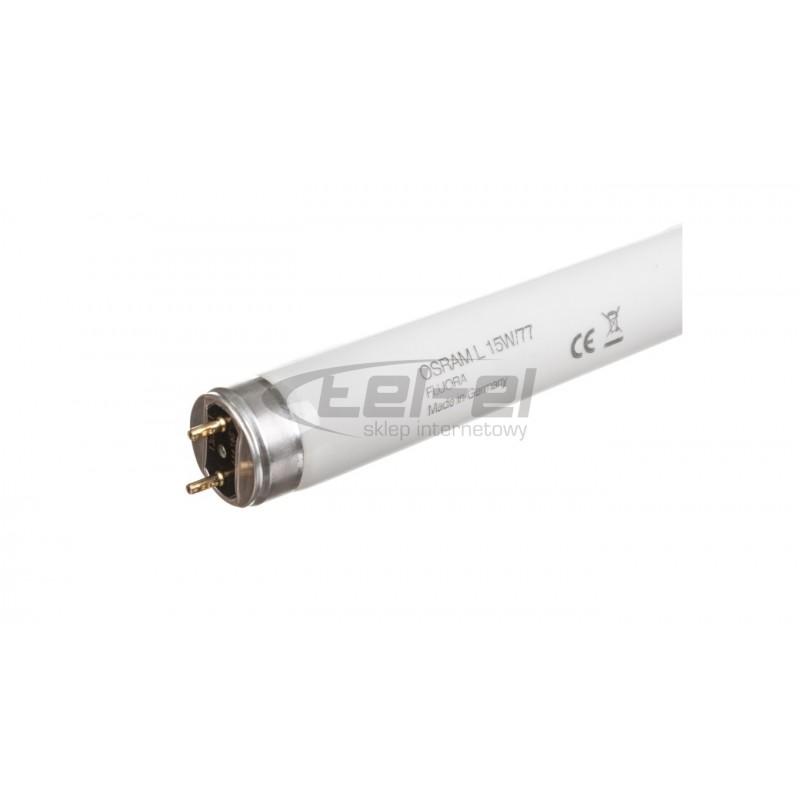 Oprawa LED MOZA PT 14V DC czujnik ZLO zielona 01-212-44  LED10121244