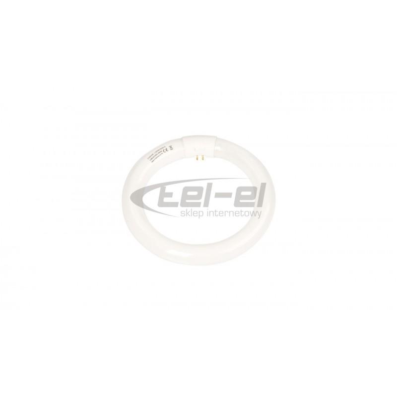 Oprawa LED MOZA PT 14V DC czujnik BIA biała zimna 01-212-51 LED10121251
