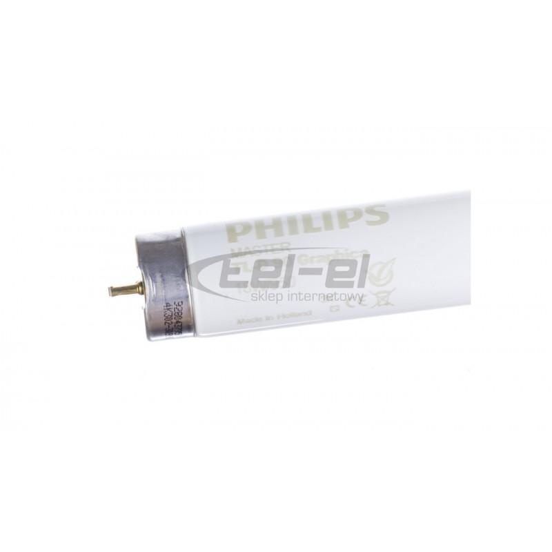 Oprawa LED MOZA PT 14V DC czujnik CZN biała zimna 01-212-61 LED10121261