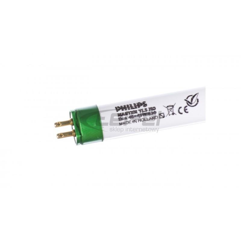 Oprawa LED MOZA PT 230V AC czujnik ALU czerwona 01-222-13 LED10122213