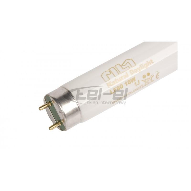 Oprawa LED MOZA PT 230V AC czujnik STA biała zimna 01-222-21 LED10122221