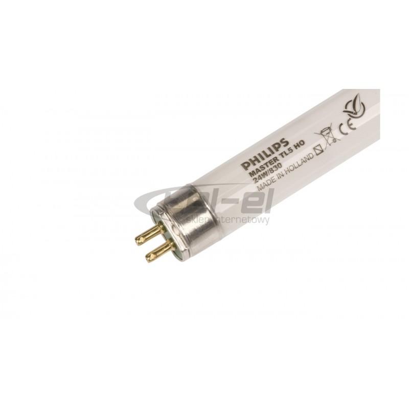 Oprawa LED MOZA PT 230V AC czujnik GRF biała zimna 01-222-31 LED10122231