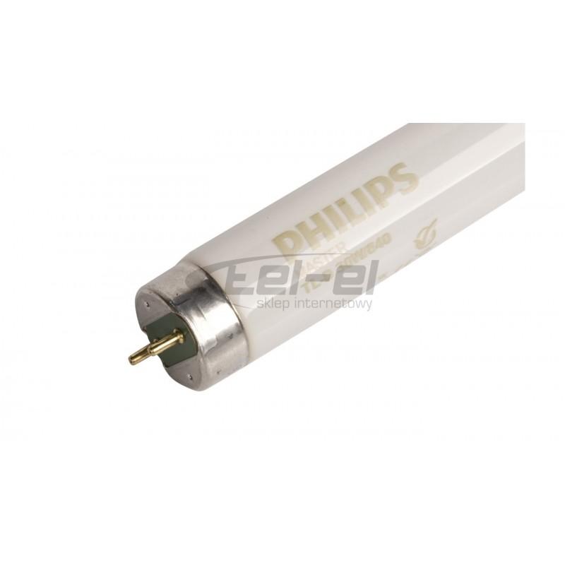 Oprawa LED MOZA PT 230V AC czujnik CZN zielona 01-222-64 LED10122264