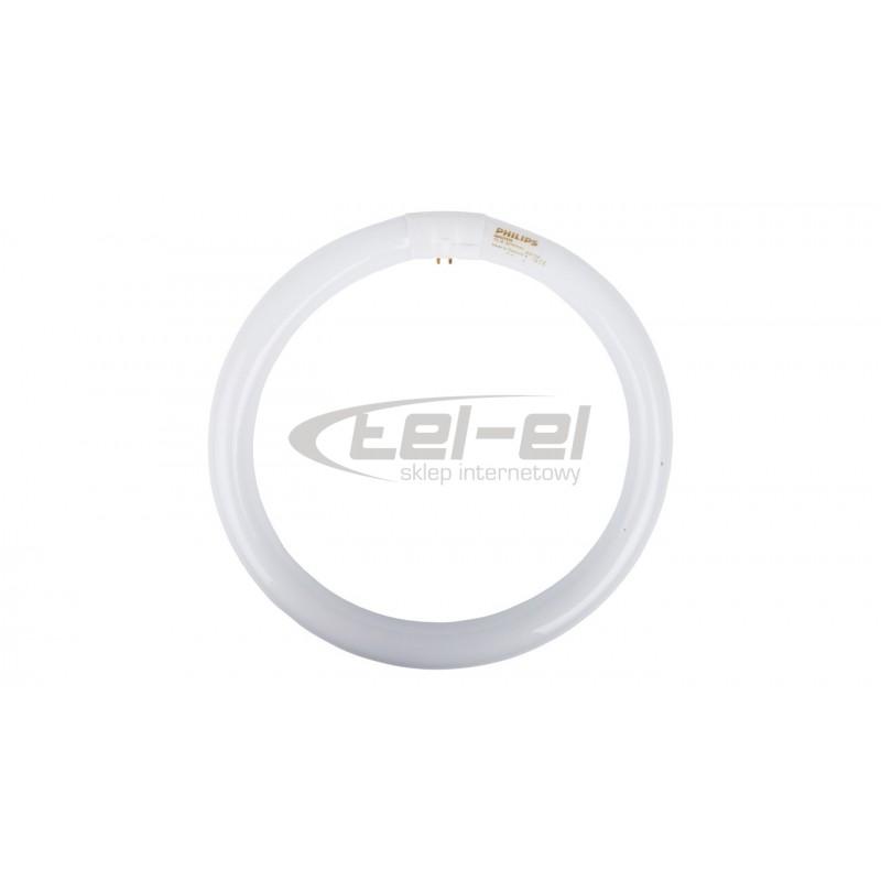 Oprawa LED MOZA PT 14V DC radio STA biała zimna 01-214-21 LED10121421