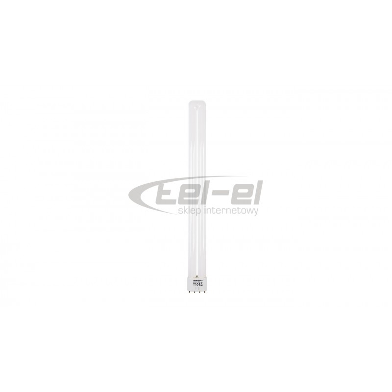 Oprawa LED MOZA PT 14V DC radio STA biała ciepła 01-214-22 LED10121422