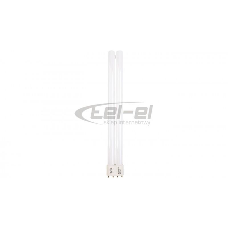 Oprawa LED MOZA PT 14V DC radio CZN biała zimna 01-214-61 LED10121461