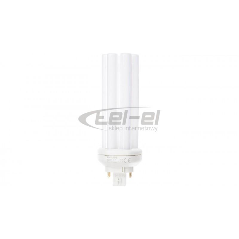 Oprawa LED MOZA NT 14V DC STA RGB 01-111-26 LED10111126