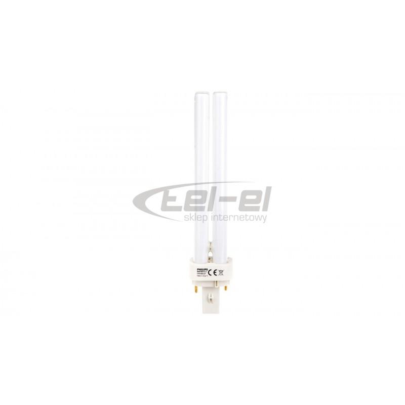 Oprawa LED MOZA NT 14V DC GRF RGB 01-111-36 LED10111136