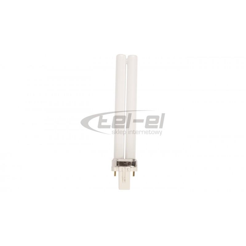 Oprawa LED MOZA PT 230V AC sterownik GRF RGB 01-225-36 LED10122536