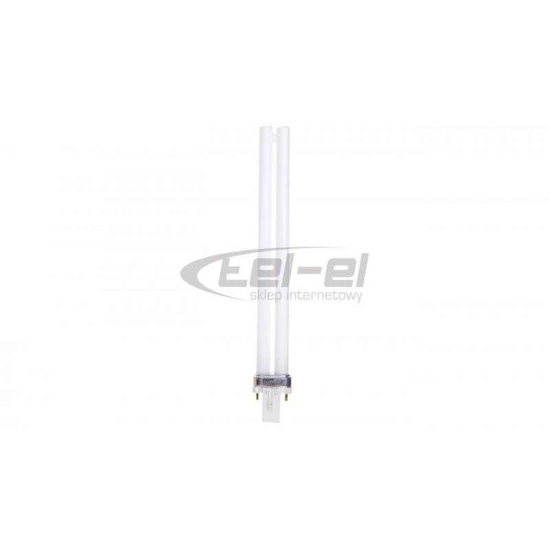 Oprawa LED MOZA PT 230V AC sterownik CZN RGB 01-225-66 LED10122566