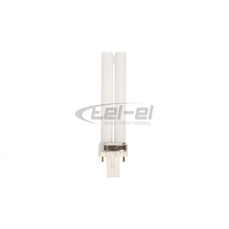 Oprawa LED MOZA PT 230V AC ALU biała ciepła 01-221-12 LED10122112