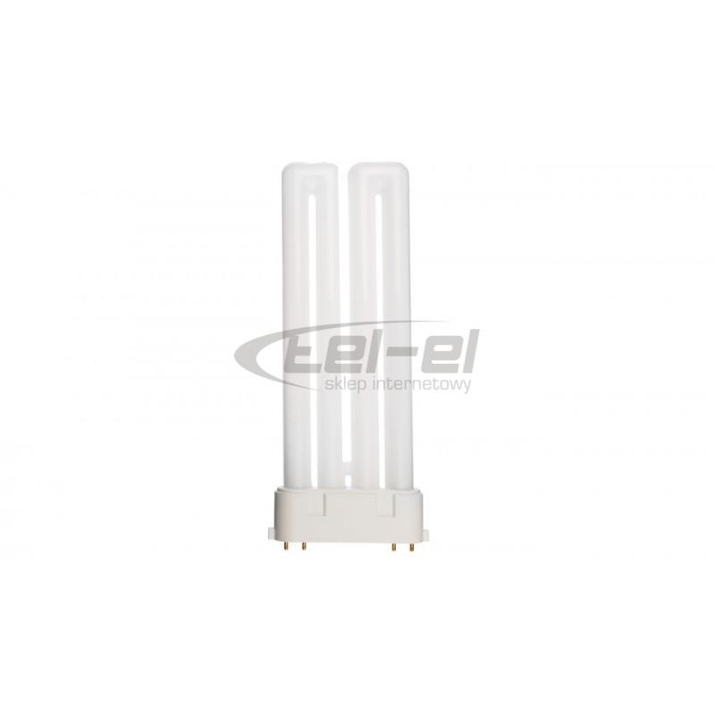 Oprawa LED MOZA PT 230V AC CZN biała ciepła 01-221-62 LED10122162