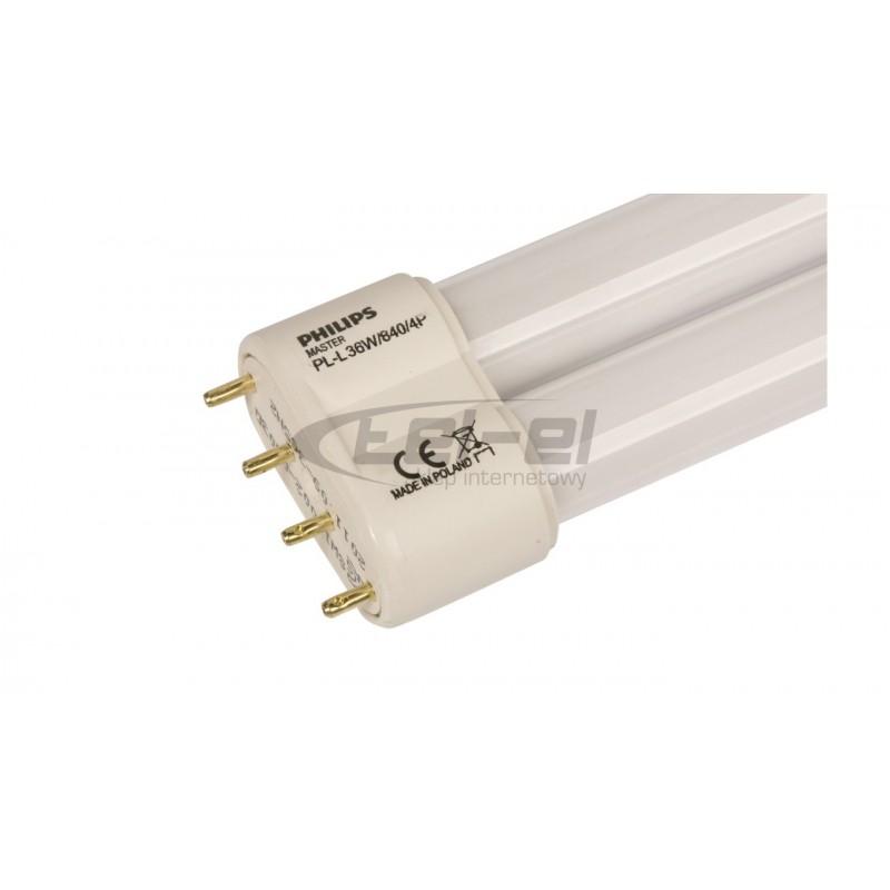 Oprawa LED MOZA PT 230V AC CZN zielona 01-221-64 LED10122164