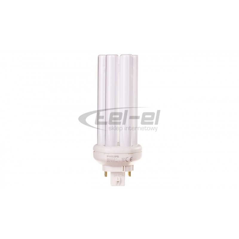 Oprawa LED MOZA PT 230V AC radio STA biała ciepła 01-224-22 LED10122422