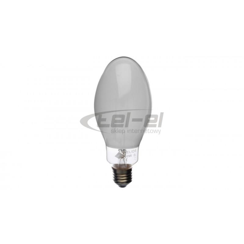 Oprawa LED MOZA PT 230V AC radio GRF biała zimna 01-224-31 LED10122431