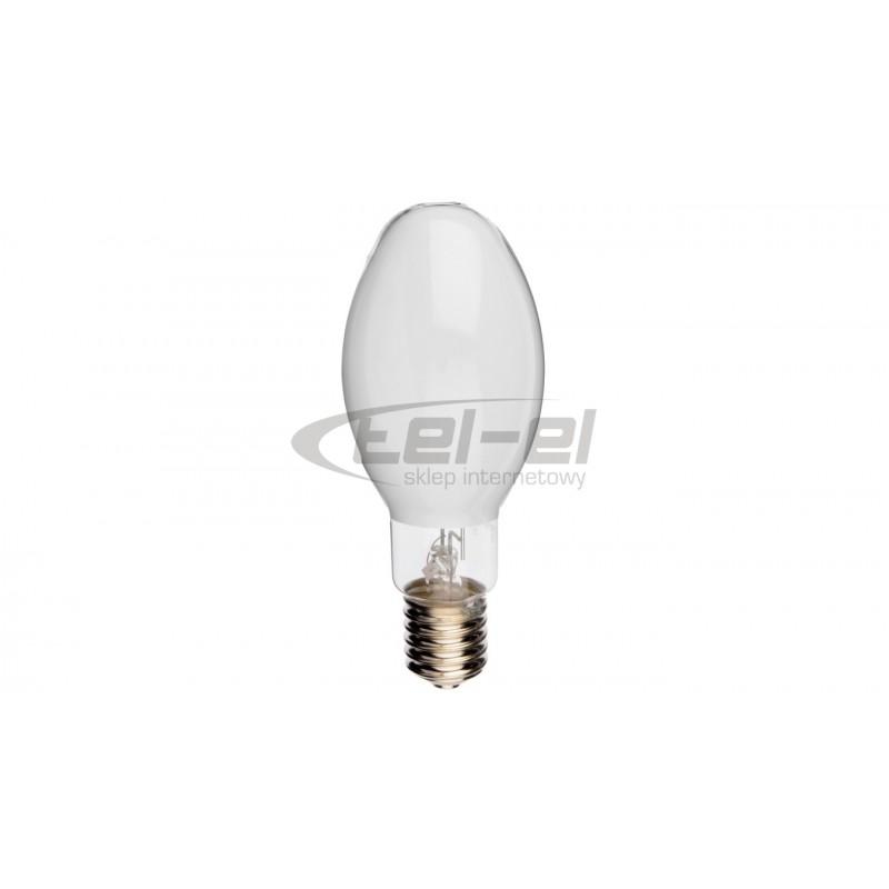 Oprawa LED MOZA PT 230V AC radio GRF biała ciepła 01-224-32 LED10122432