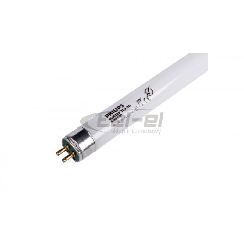 Oprawa LED MOZA PT 230V AC radio GRF czerwona 01-224-33 LED10122433