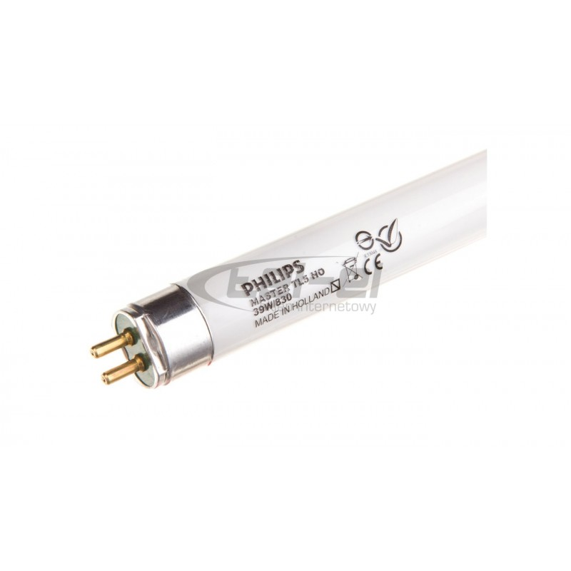 Oprawa LED MOZA PT 230V AC radio GRF zielona 01-224-34 LED10122434