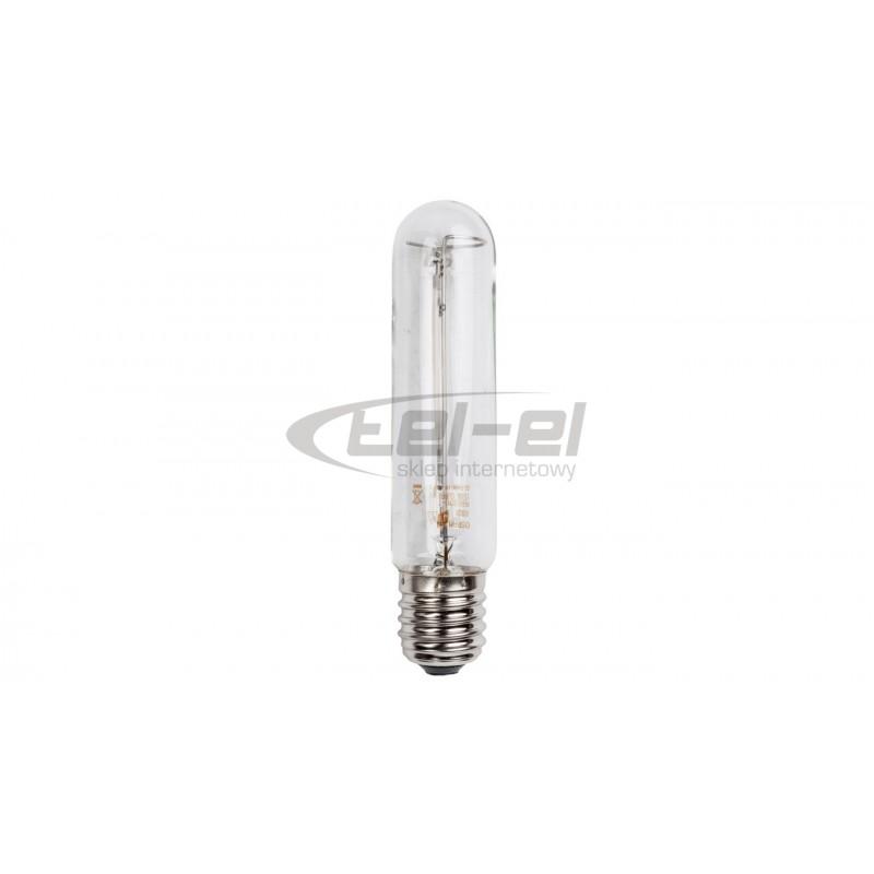 Oprawa LED MOZA PT 230V AC radio GRF niebieska 01-224-35 LED10122435