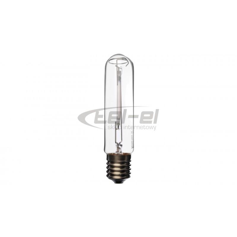 Oprawa LED MOZA PT 230V AC radio BIA zielona 01-224-54 LED10122454