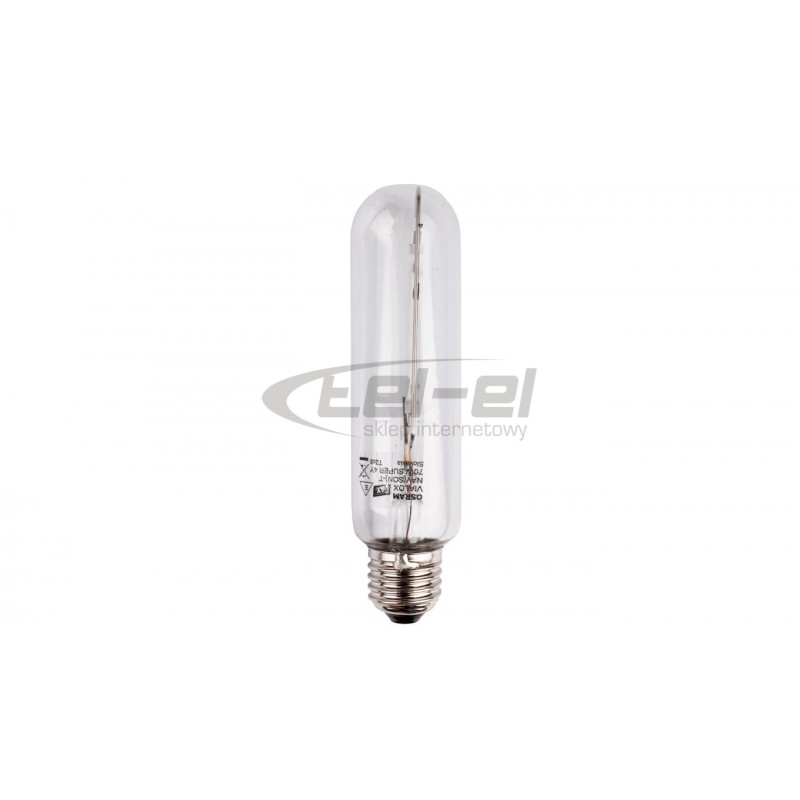 Oprawa LED MUNA NT 14V DC ALU czerwona 02-111-13 LED10211113