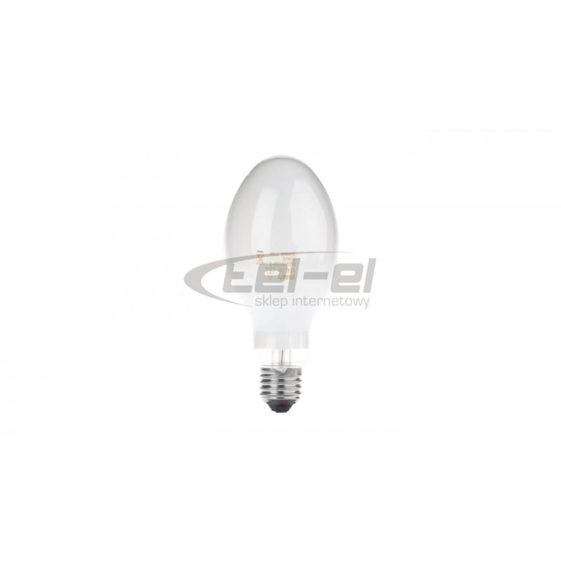 Oprawa LED MUNA NT 14V DC ALU niebieska 02-111-15 LED10211115