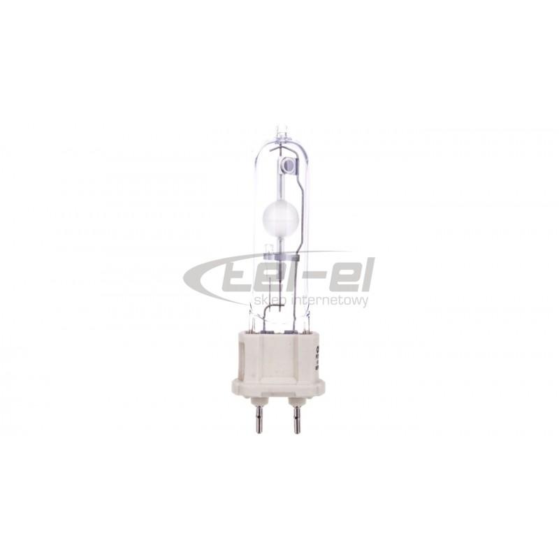 Oprawa LED MUNA NT 14V DC GRF biała zimna 02-111-31 LED10211131