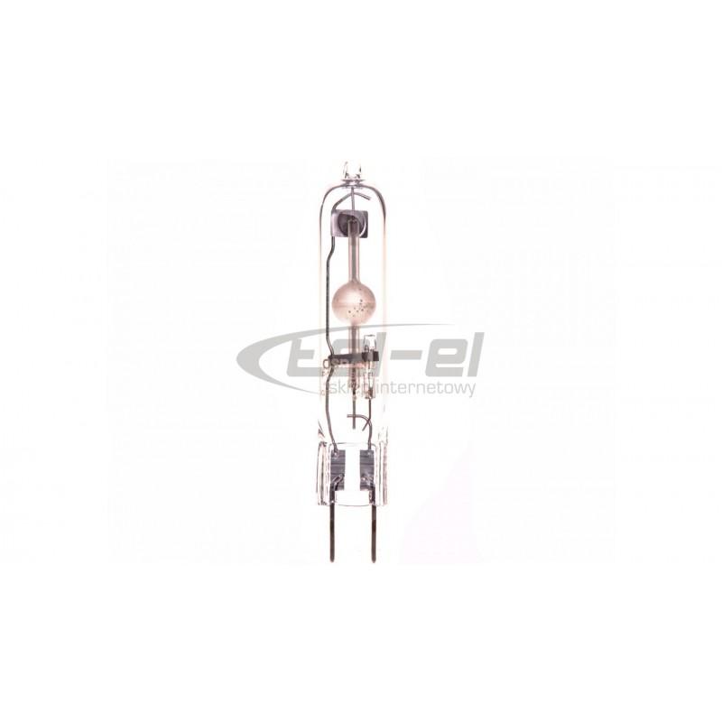 Oprawa LED MUNA NT 14V DC GRF biała ciepła 02-111-32 LED10211132