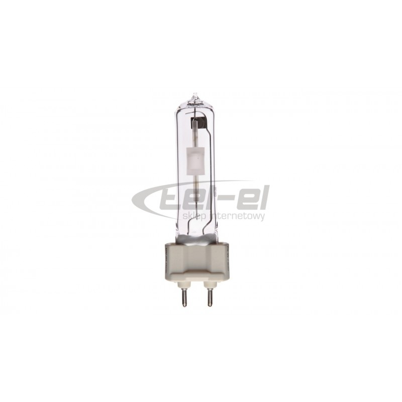 Oprawa LED MUNA PT 14V DC czujnik GRF biała ciepła 02-212-32 LED10221232