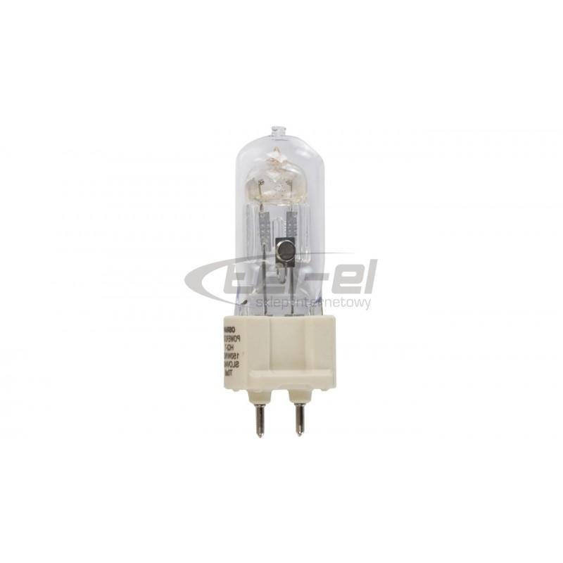 Oprawa LED MUNA PT 14V DC czujnik GRF czerwona 02-212-33 LED10221233