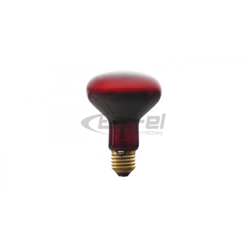 Oprawa LED MUNA PT 14V DC czujnik ZLO niebieska 02-212-45 LED10221245