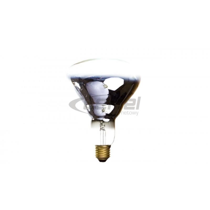 Oprawa LED MUNA PT 14V DC czujnik CZN biała zimna 02-212-61 LED10221261