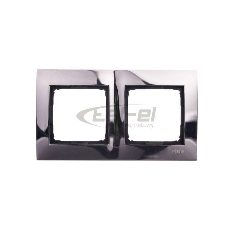 Oprawa LED MUNA PT 230V AC czujnik GRF biała ciepła 02-222-32 LED10222232