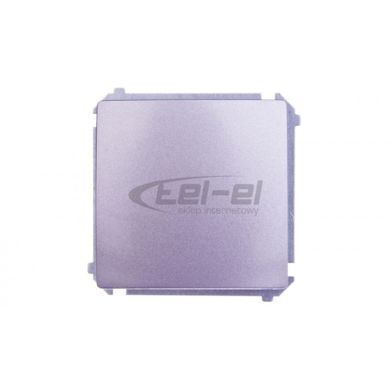 Oprawa LED MUNA PT 230V AC czujnik GRF niebieska 02-222-35 LED10222235