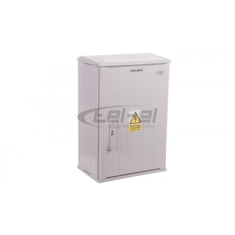 Oprawa LED MUNA PT 14V DC akumulator ALU biała ciepła 02-213-12 LED10221312
